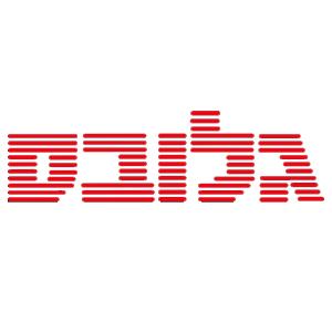 גלובס לוגו